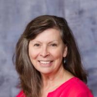 Wanda Shantz