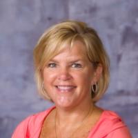 Michele Dunlap