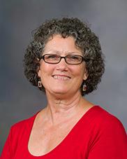 Sharon Bryant