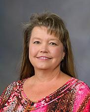 Debbie Loy
