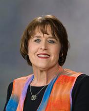 Debra Mead
