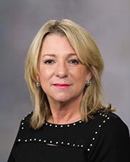 Laura Rosenstein