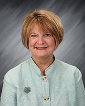 Suzan Jenkins