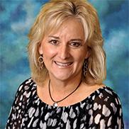 Cheryl Ashley