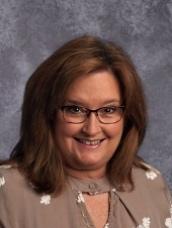 Kathy Goldman