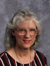 Deborah Streetman