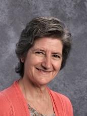 Martha Grubb