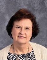 Teresa Ingram