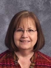 Marie Galloway