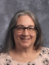 Susan Picken