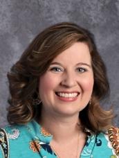 Monica Kachelman