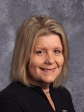 Cheryl Chappell