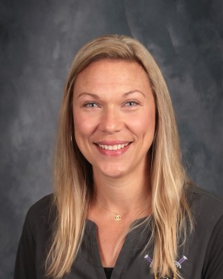 Tina Goddard