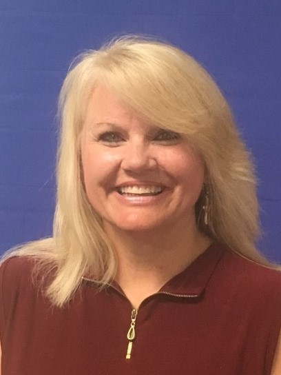 Lisa Brewer