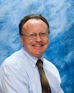 Nolan Tomboulian