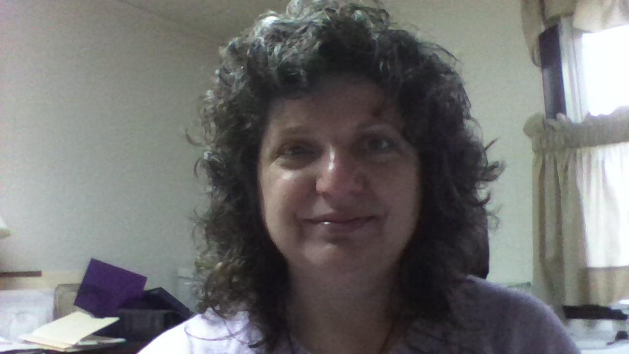 Rosa Perrien