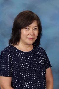 Tsuneko LInville