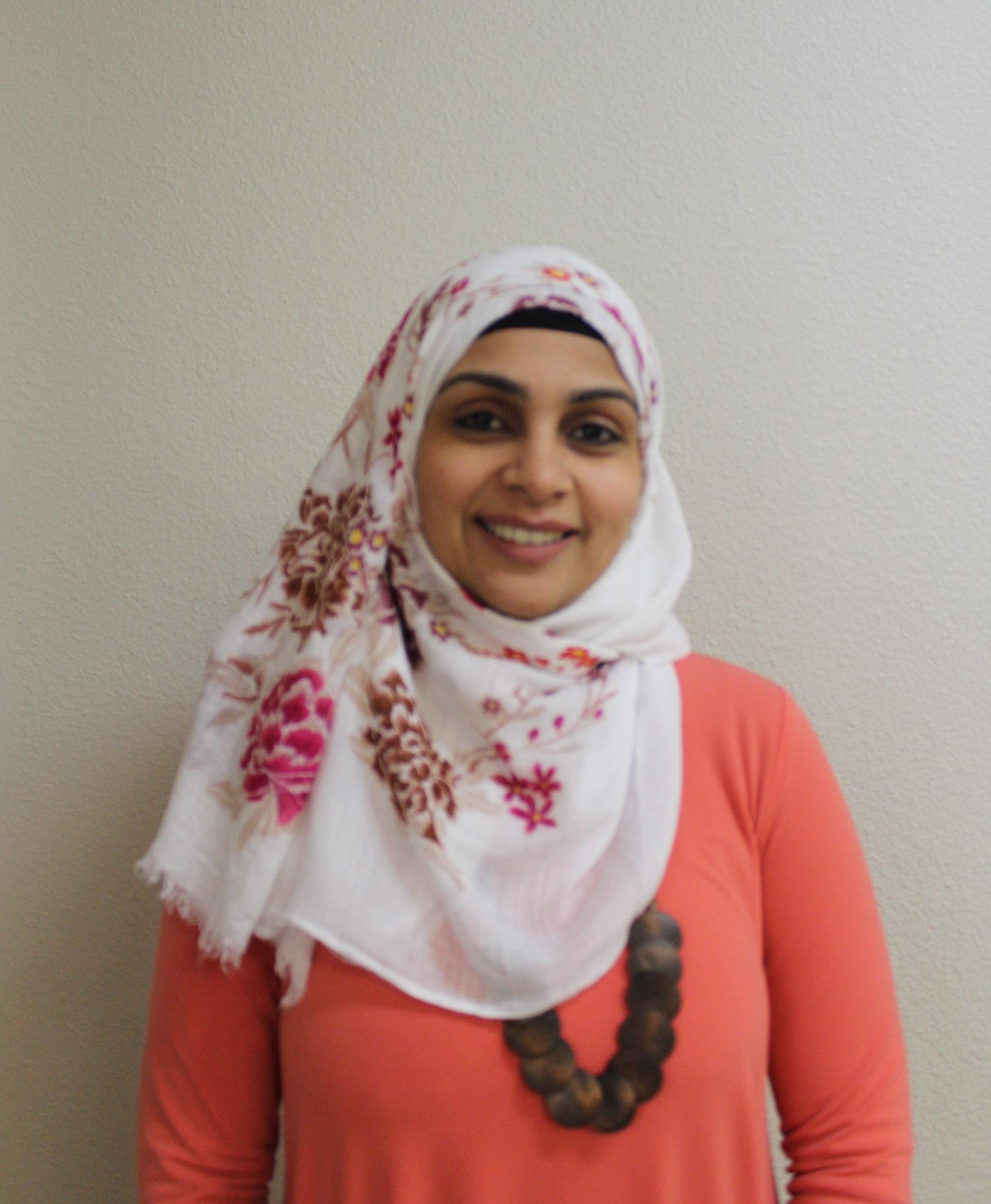 Doaa Ismail