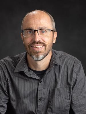 Jon Henning