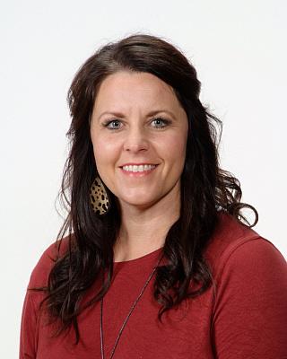 Amanda Toogood