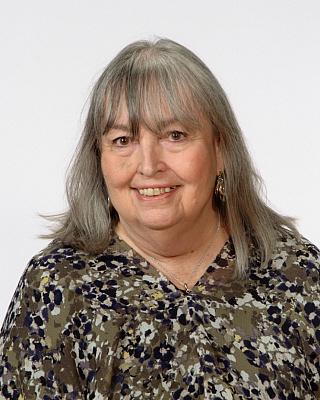 Cheryl Neeley