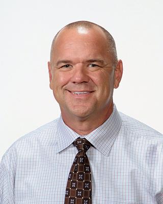 Kirk Wade
