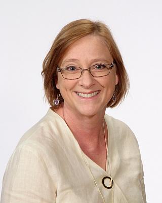 Beverly McCorkle