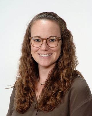 Kelsey Aycock