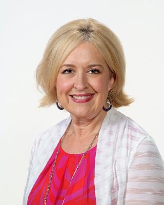 Rhonda Swenson