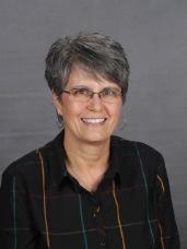 Lisa Haynie