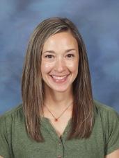 Megan Rohde