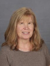 Valerie Herr