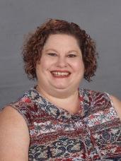 Sarah Karlen