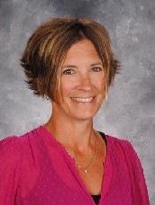 Photo for Olson, Sheila