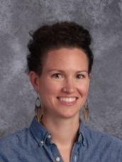 Katie Gruchow