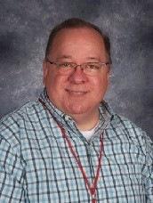 Photo for Sullivan, Mark