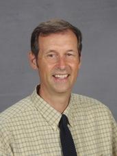 Craig Lehnherr