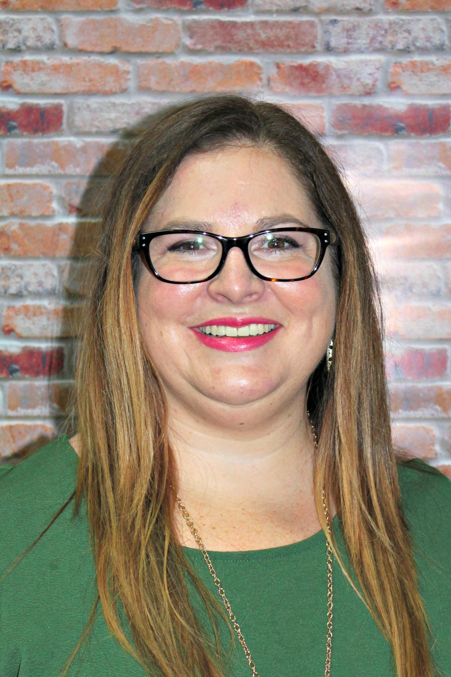 Melanie Snare