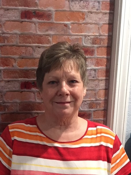 Sarah Meador