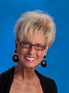 Karen Drennan