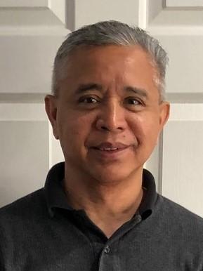 Apollo Silva