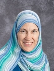 Ann Raheem