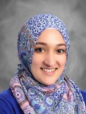 Masouna Kochaji