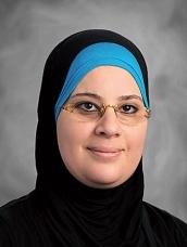 Iman Mossalam