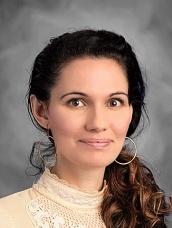 Nadia Elkhatib