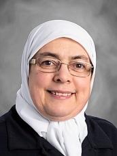 Rima Azem