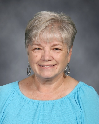 Donna Schank