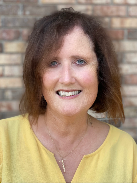 Cindy Crawford