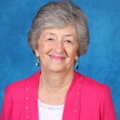 Jo Ann Collinsworth