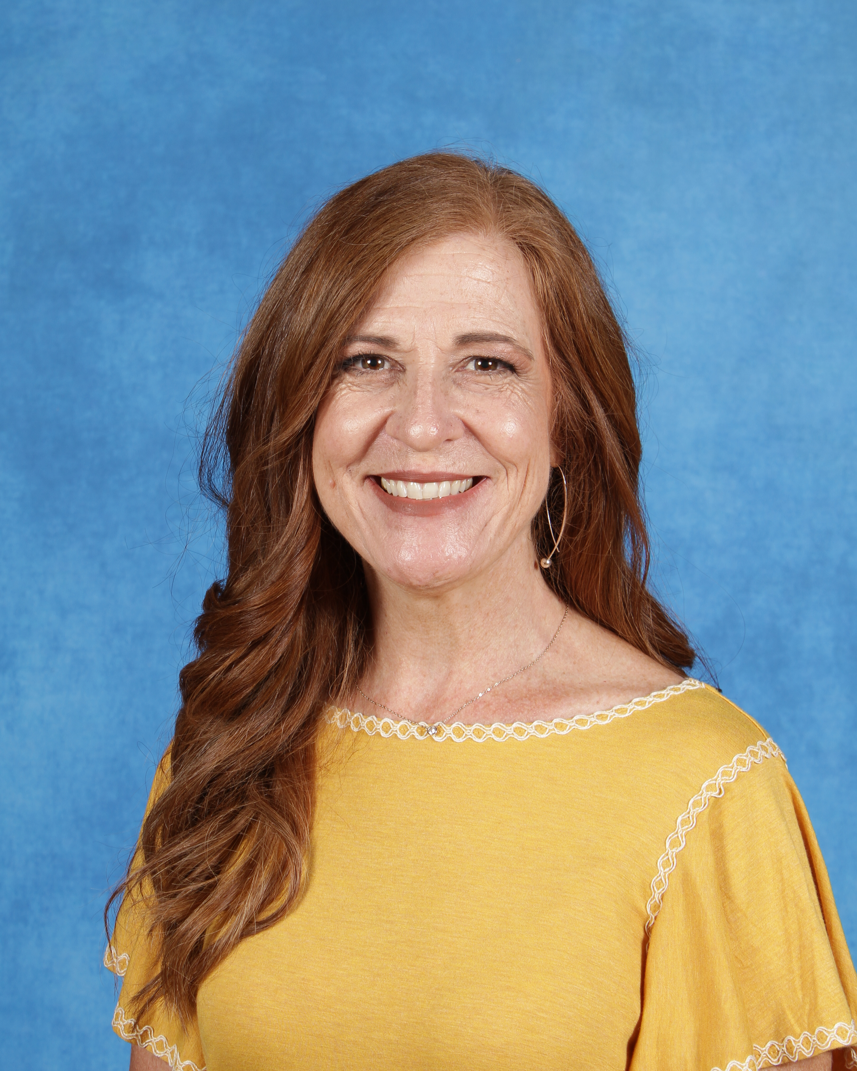 Susan Cape